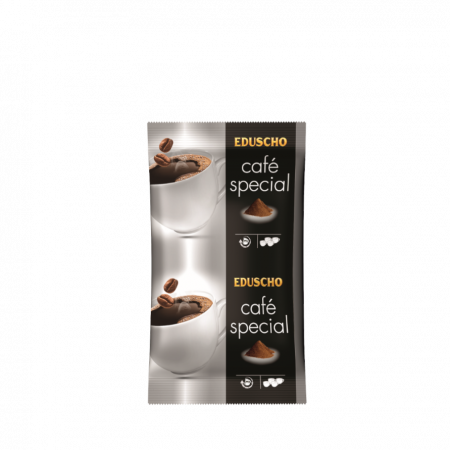 Eduscho Café Special Standard 80g