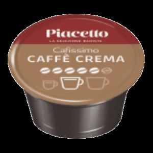 Kawy wkapsułkach