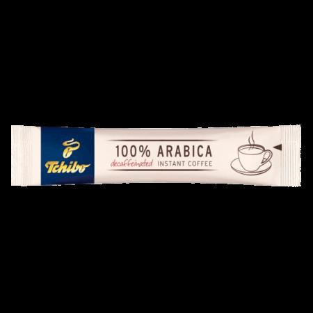 Tchibo Café Select Premium bezkofeinowa 1,8g