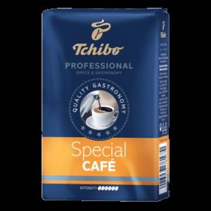 Tchibo Professional Special Café 250g
