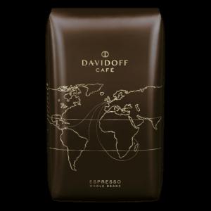 Davidoff Café Espresso 500g