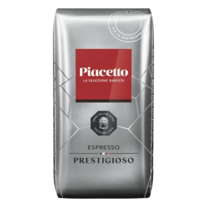 Piacetto Prestigioso Espresso 1000g