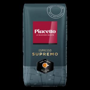 Piacetto Espresso Supremo 1000g
