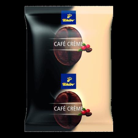 Tchibo Café Crème Classique 500g
