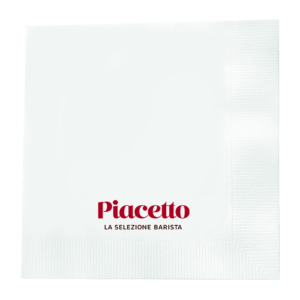 Piacetto Serwetki papierowe