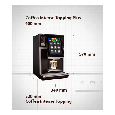 Coffea Intens Topping_3