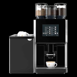 Coffea Professional Milk