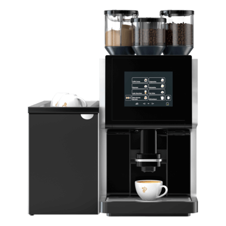 Coffea Professional Milk_1