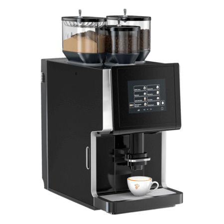 Coffea Professional Milk_2