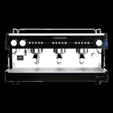 Quality Espresso Visacrem Vetro_1