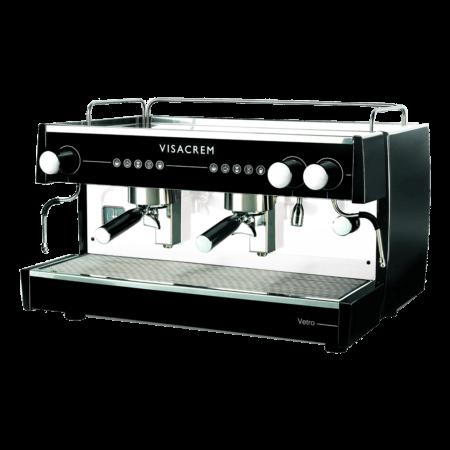 Quality Espresso Visacrem Vetro_2
