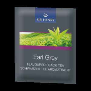 Sir Henry Earl Grey 1,75g