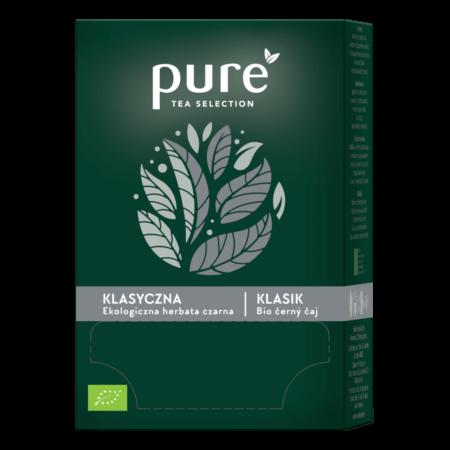Pure Tea Selection KLASYCZNA