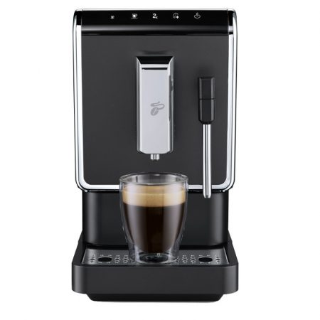 cafe crema 3