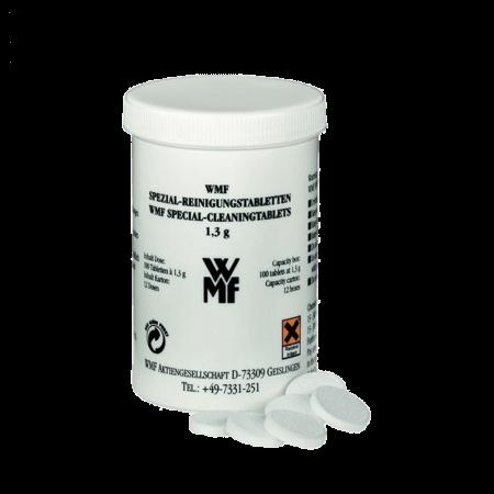 WMF Tabletki czyszczące