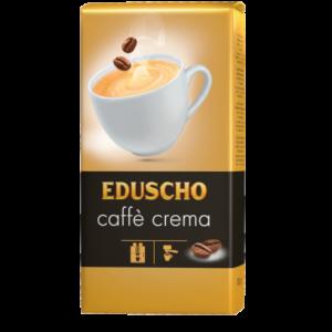 Eduscho Caffè Crema 1000g